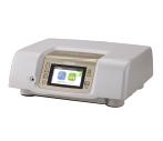 低周波・電位組合せ家庭用医療機器 エレドック14000 FX-14000
